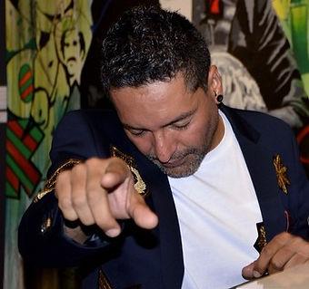 Juan Cepeda pic.jpg