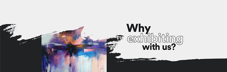 Why exhibiting with us edited.png