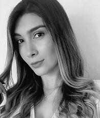 Daniela Restrepo Quiceno Pic_edited.jpg