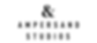 Ampersand_Logofont_W_Centered-Black.png