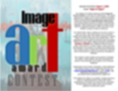Image Art Award Contest flyer.jpg