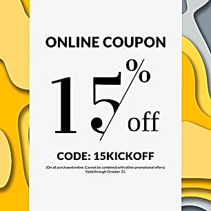 coupon-design-maker-for-a-cool-discount-