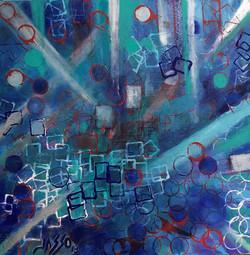 Espacio Abstracto II