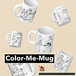 Mug mockup.png