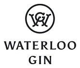 Waterloo Gin Logo_Gin.jpg