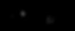 Ralwins Logo 1.png