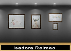 Isadora Reimao_001_edited