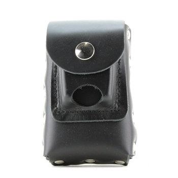 Leather -Cigarette Case