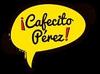 CAFECITO_PEREZ_edited.png