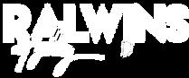 Ralwins Logo 1 - White.png