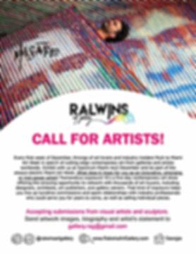 Call for artist.jpg