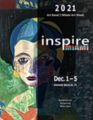 Inspire announcement flyer 2021B1024_1.j