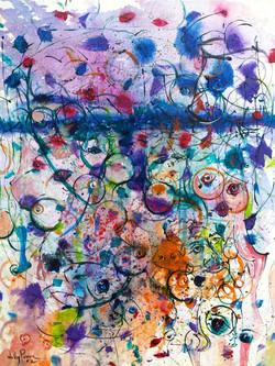 Composicion y Color