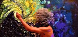 nito painting