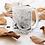 Thumbnail: Mug Painting kit