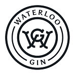 Waterloo Gin Seal Logo.jpg