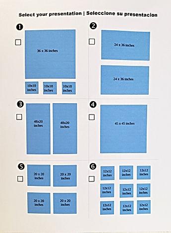 Presentations - Presentaciones.jpg