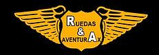 Ruedas y Aventuras logo.jpeg