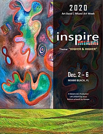 inspire_flyer1024_1[1].jpg