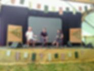 Timber Festival.jpg