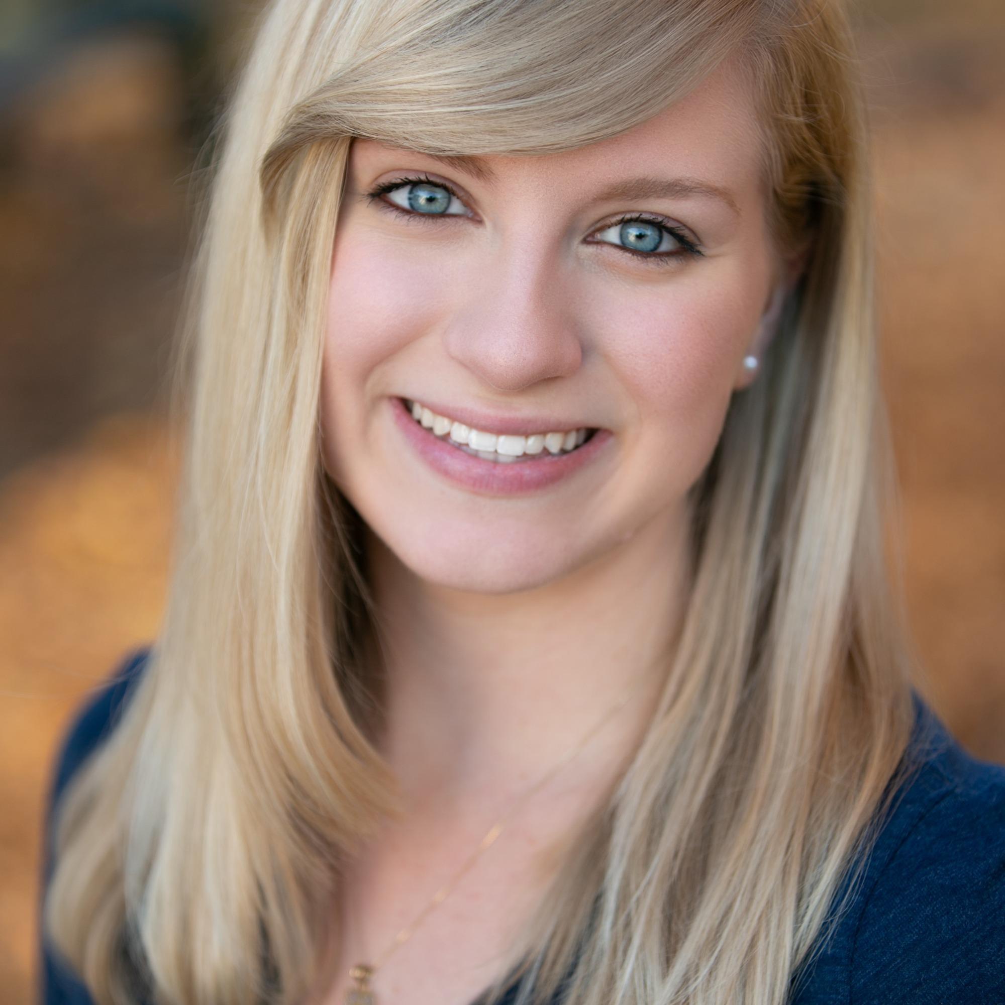 Emily Turtle