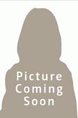 Screen Shot 2020-02-13 at 3.48.00 PM.png