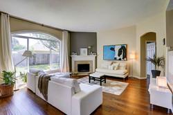 Sandtown Living Room2