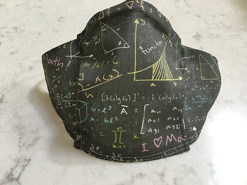 Mathkini