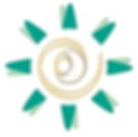 Logo ohne Schatten.JPG