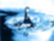Feng Shui Wasser