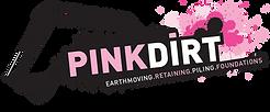 PinkDirt-web-banner-1000px-hero-angled.p