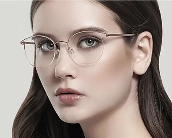 PL+S Eyewear
