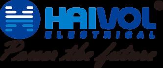 haivol logo.png