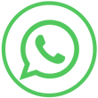 whatsapp_icon-icons.com_62800.png