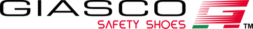Logo_Giasco.png