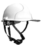 casco blanco.png