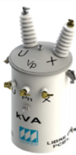 magnetron2.png