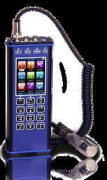 A4300-VA3-Pro-vibration-analyzer-w800_ed