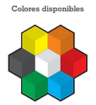 colores.png