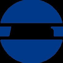 Adash_logo_2D.png