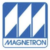 logo magnetron.png