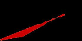Copia de enersys-logo.png