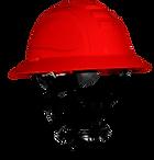 casco rojo.png