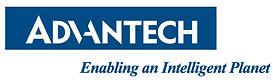 Copia de Advantech Logo.jpg