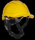 casco amarillo.png