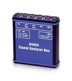 A4404-SAB-signal-analyzer-box-w800.png