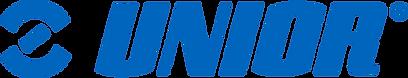 unior-logo.png