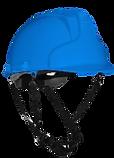 casco azul.png