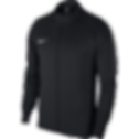 nike_knit_track_jacket_black.png