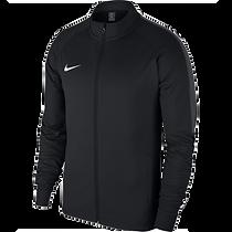 nike_knit_track_jacket_black.png